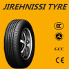 Car Tyre with EU Label, Gcc, DOT, CCC, Certificate 165/70r13