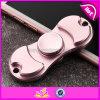 Best Stress Relief Toys Spinning Fidget Gadget Metal Autism Fidgets W01A223