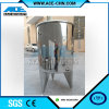 High Quality Stainless Steel Liquid High Shear Mixer