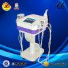 Non Invasive Zerona Lipo Laser Slimming Machine