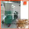 Straw Wood Pellet Press Machine
