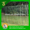 2m Witdth Strong Plastic Netting