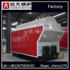 1000kg 2000kg 4000kg 6000kg Steam Boiler in China