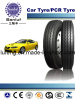 PCR Tire/Tyre, Car Tyre/Tire 185/70r14