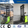 1.5tons Electric Stacker