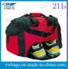 New Style Travel Bag with Shoes Compartment with High Quality (XW-T211)