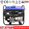 Single Phase Portable Gasoline Generator 2kw Petrol Generators