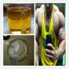 Hot Sale Steroid-Oils Rippex 225mg/Ml for Gaining Healthy Training Fitness