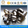 Famous Brand Cylindrical Roller Bearings Distributors