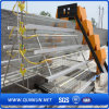 Strong and Durable Chicken Cage for Sale