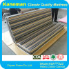 Sofa Bed Mattress (KM-FF022)