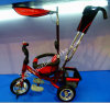2013 Baby Like Bicycle Kids Tricycle Three Wheel