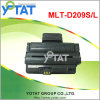 Laser Toner Cartridge for Samsung MLT-D209S