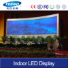 SMD 2121b P2.5 Indoor Aluminum Cabinet