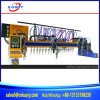 Autocad Multi-Torch Gantry CNC Plasma Cutting Machine