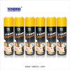 All Purpose Foam Cleaner Safe