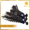 Brazilian Virgin Remy Hair Weft (16)