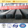 Inflatable Tubular Rubber Balloon for Culvert Formwork