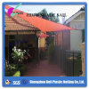 Shade Sail with UV Stabilize