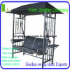 Gazebo Swing Seat (QF-63252)