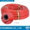 High Temperature Flexible Welding Hose Acetylene Hose
