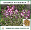 Factory Supply Dendrobium Nobile Powder Extract with Alkaloid 1%-20%