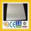 1060 Aluminum Plate /Sheet