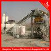 Durable Quality of Concrete Mixing Plant/ Concrete Mixer