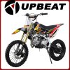 Upbeat Pit Bike Dirt Bike with Rockstar Sticker