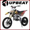 Upbeat Pit Bike Dirt Bike with Rockstar Sticker