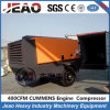 China Factory OEM Portable Explosion Proof Air Compressor