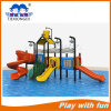 Nice Kids Outdoor Playground for Park