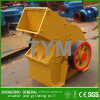 Small Cheap Quarry PC Series Limestone Glass Hammer Crusher for Sale