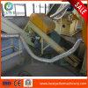 Waste Compressed Radiator Crusher and Separator