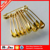 Know Different Market Style Office Children Safety Pin