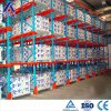 China Manufacturer Widely Used Heavy Duty Drive in Rack