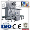 Jmb2000 Aseptic Brick Carton Filling Machine for 500-1000ml