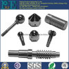 Custom Stainless Steel CNC Machinig Spare Parts