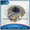 Auto Parts Steel Eccentric Bearing (25UZ851317)