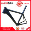Carbon Road Bike Frame Disc Brake Road Bike Carbon Frameset