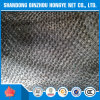 100% Virgin HDPE Aluminum Eyelet Reinforced Edges Agro/Greenhouse Sun Shade Net