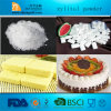 High Quality Crystallize Xylitol