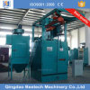 Discount Price Hook Lift Shot Blasting Machine