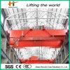 35 Ton Overhead Bridge Crane with Hooks Price