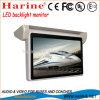 Brightness 250CD/M2 Car Waterproof LCD Monitor