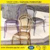 PC Belle Epoque Chair Classical Chair