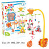 Baby Gift Electric Bed Toys Baby Toy (H0940652)