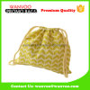 Made in China Cheap Price Cotton Drawstring Jewelry Storage Bag