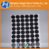 Nylon Strap Custom Self Adhesive Velcro Tape