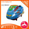 Kids Battery Bumper Car Game Coin Ride Game